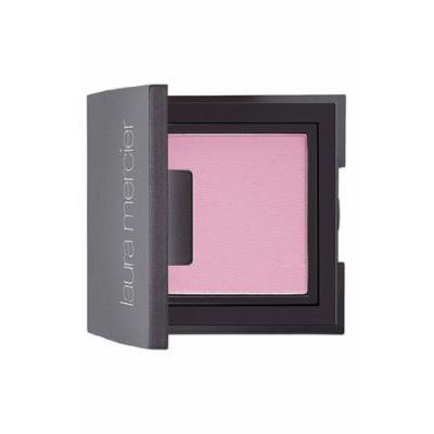 Second Skin Cheek Colour - Soft Iris