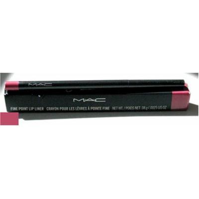 MAC Lip Pencil Frazzle Dazzle