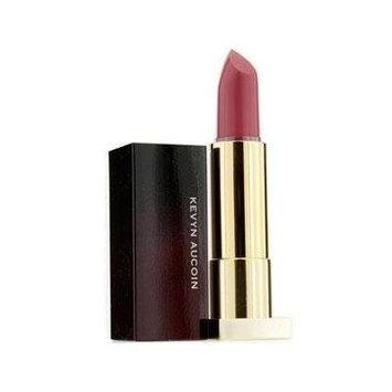 Kevyn Aucoin Expert Lip Color, Leahana, 0.12 Ounce