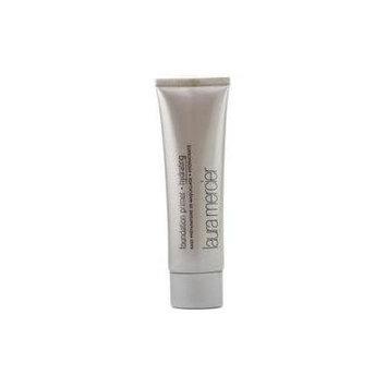 Makeup - Laura Mercier - Foundation Primer - Hydrating 50ml/1.7oz