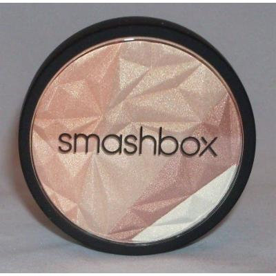 Smashbox Fusion Soft Lights Blush - Unboxed (Chic Copper)