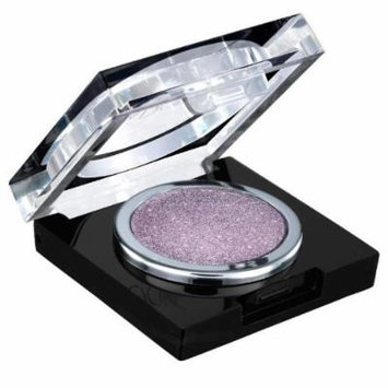 Extra Long Lasting Eye Shadow Isadora Eyephoria for Wet and Dry Use (09 Amethystic)