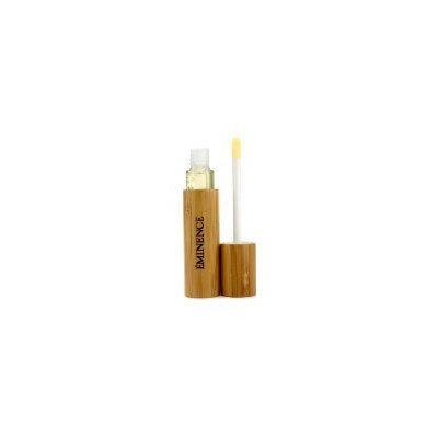 Cinnamon Kiss Lip Plumper 7.5ml/0.25oz