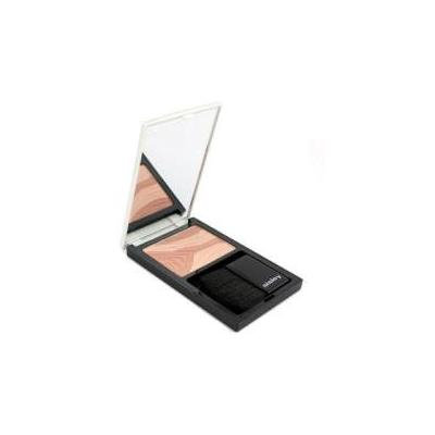 Sisley by Sisley Phyto Blush Eclat With Botanical Extract - # No. 1 Peach --7g/0.24oz