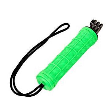 Bower Xtreme Action Series Handgrip, Green