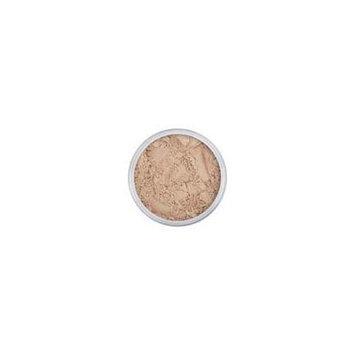 Larenim Mineral Make Up - Concealer Invisi-pore Lt-Med - 4 Grams