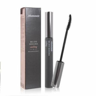 Mamonde Big Eye Mascara (No.2 Long Lash) [Korean Import]