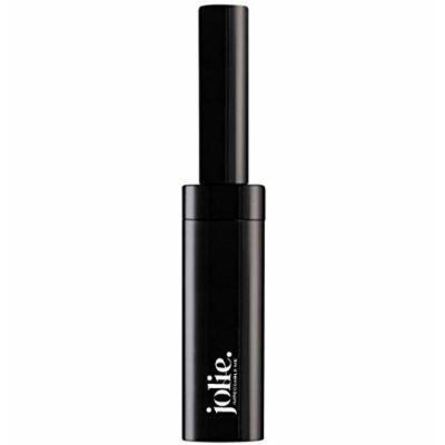 Jolie Cosmetics Brow Set- Clear Eyebrow Setting Gel .40 oz.