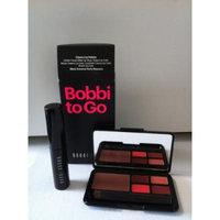 Bobbi Brown to Go Classic Lip Palette & Extreme Party Mascara 2-piece Gift Set