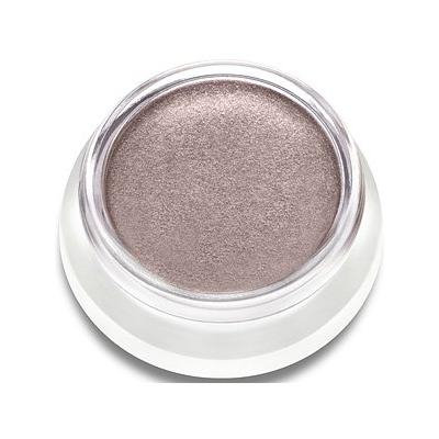 RMS Beauty Eye Polish, Magnetic, 4.25 g