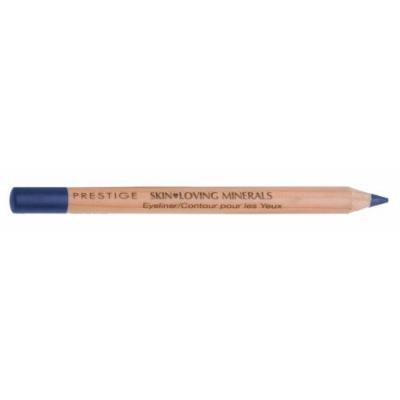 Prestige Mineral Shaper Eye Defining Pencil, Topaz Blue, 1 Count (Pack of 2)