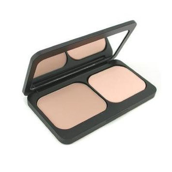 Youngblood Face Care, 8g/0.28oz Pressed Mineral Foundation - Honey for Women