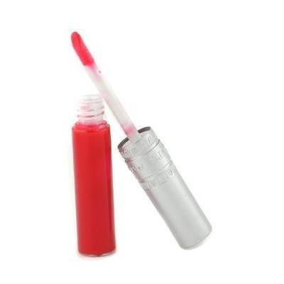 T. Leclerc Lip Care, 4.5ml/0.15oz Lip Gloss - No. 16 Rouge Cerise for Women