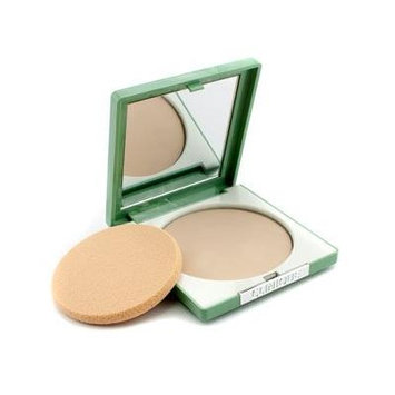 Clinique Face Care, 7.6g/0.27oz Stay Matte Powder Oil Free - No. 01 Stay Buff for Women