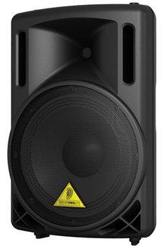 Behringer Eurolive B212XL PA Speaker-Previously Sold