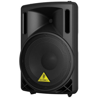 Behringer Eurolive B212XL PA Speaker-Previously Sold