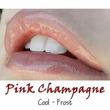 LipSense Liquid Lip Color, Pink Champagne, 0.25 fl oz / 7.4 ml