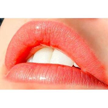 LipSense Liquid Lip Color, Luv It, 0.25 fl oz / 7.4 ml