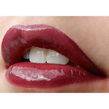 LipSense Liquid Lip Color, Plum, 0.25 fl oz / 7.4 ml