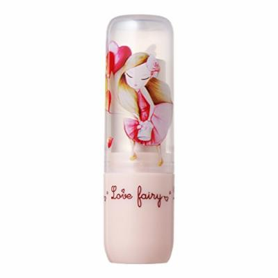 [Peripera] Love Fairy Tint Glow Stick 3g[no.3 Wind Love]