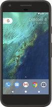 Google - Pixel Xl 4g Lte With 32GB Memory Cell Phone - Slate (verizon)
