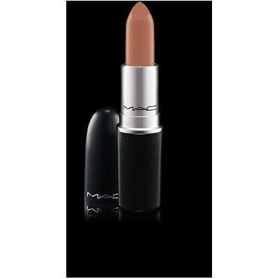 Mac Close Contact Lipstick- Magnetic Nude Collection 2013