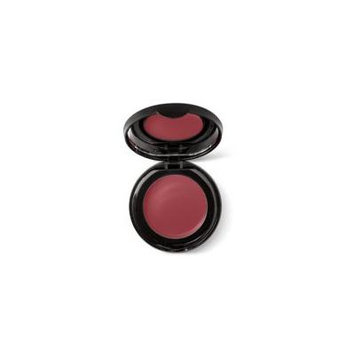 Mary Kay Cream Blush Cranberry