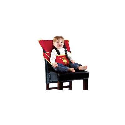 Cozy Cover Easy Seat - USC