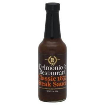 Sauce Steak Clsc 1837 (Pack of 6)