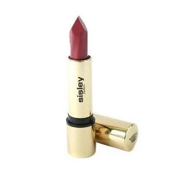 Sisley Botanical Hydrating Long Lasting Lipstick # L 03 - 3.4g/0.12oz