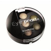 Bourjois Eye Pearls Quintet Eyeshadow No.63