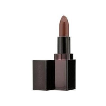 Laura Mercier Creme Smooth Lip Colour - # Cappuccino 4g/0.14oz