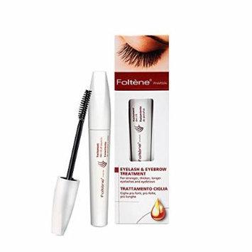 Foltene Eyelash and Eyebrow Treatment