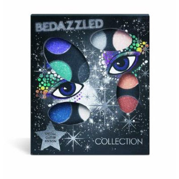 Collection Bedazzled Eyeshadow Palette 6g