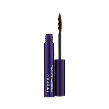 Eyebrow Mascara # 4 Dark Brown 4.5ml/0.15oz