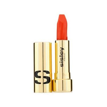 Sisley Botanical Hydrating Long Lasting Lipstick # L 30 3.4G/0.12Oz