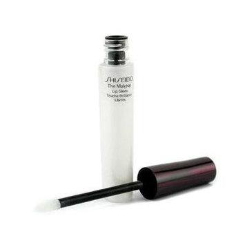 Shiseido The Makeup Lip Gloss - G28 Polished Pearl 5ml/0.15oz