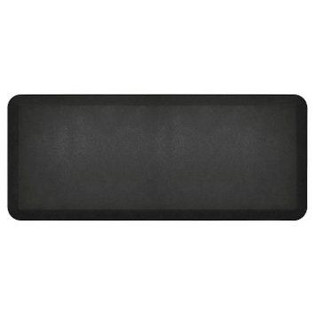 Life by GelPro Leather Grain Comfort Floor Mat