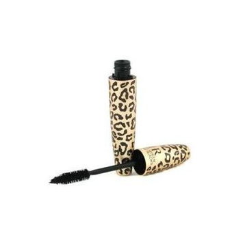 Helena Rubinstein by Helena Rubinstein Lash Queen Feline Blacks Mascara - No. 01 Black Black --7g/0.24oz