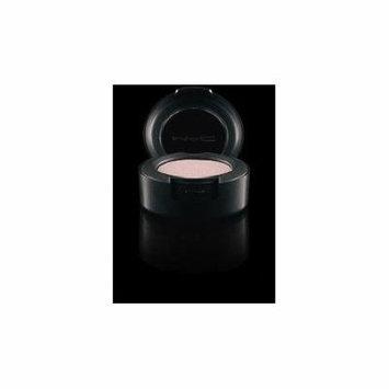 MAC Small Eye Shadow - Shroom - 1.5g/0.05oz