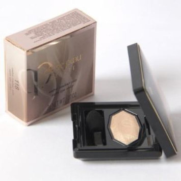 Cle de Peau Beaute Satin Eye Color Eyeshadow # 118 Full Size 2 g / .07oz. In A BOX
