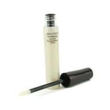 Shiseido The Makeup Lip Gloss 5ml/0.15 oz. G29(Mellow Gold)