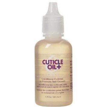Orly Cuticle + Oil (1oz)