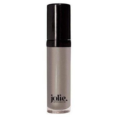 Jolie Luxury Liquid Eye Shadow, Quick-dry Formula - Hypoallergenic (Gravity)