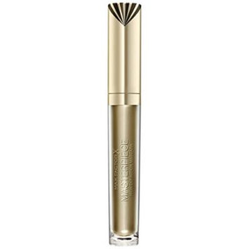 Max Factor Masterpiece High Definition Mascara, Black Brow