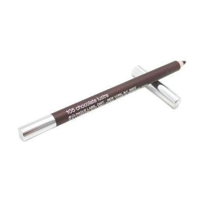 Cream Shaper For Eyes - # 105 Chocolate Lustre by Clinique - 5214980402