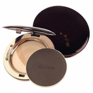 Sulwhasoo Timetreasure Radiance Powder Foundation 13.5g Makeup Shade #23