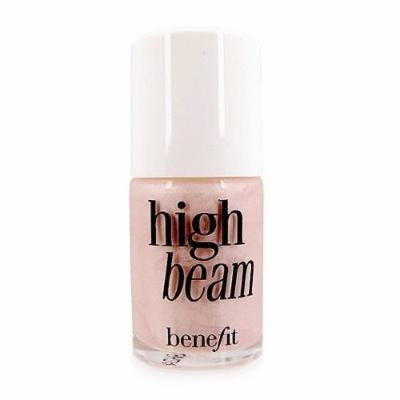 Benefit High Beam 0.45oz, 13ml Makeup Face Foundation NEW