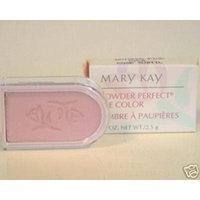 Mary Kay Signature Eye Color / Eyeshadow--Whisper Pink