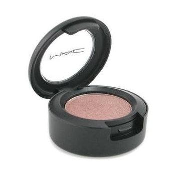 MAC Small Eye Shadow - All That Glitters 1.3g/0.04oz